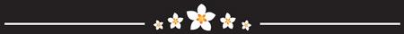 fleurs-lagoona-spa-maubeuge-louvroil